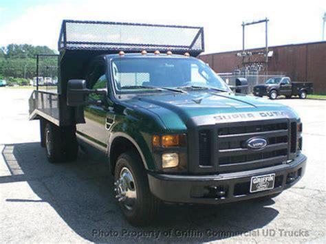 used landscape trucks ford f350 landscape trucks for sale used trucks on