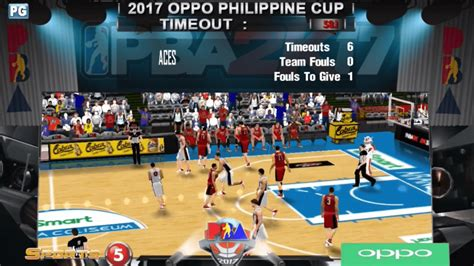 pba apk pba 2k17 v3 2 apk and obb for android jboytech