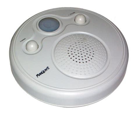 badezimmer radio bad badezimmer radio f decke wand mit bewegungsmelder