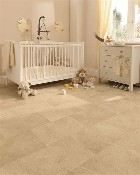 White Floor L Nursery nursery floor l 28 images gallery white floor l