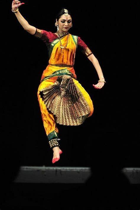 sridharacharya biography in english rama vaidyanathan bharatanatyam pinterest