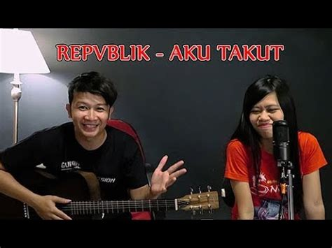 download nathan fingerstyle dadali disaat aku tersakiti download fingerstyle nathan republik download free hindi