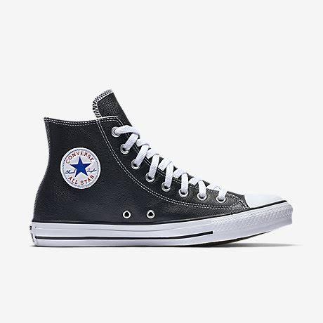 Converse Date Leather wiz khalifa date wearing white c o virgil
