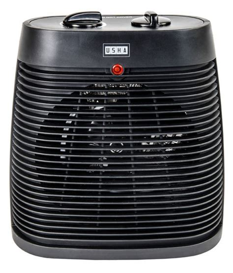 usha room heater price in india usha fh3112 fan room heater price in india 03 feb 2018 compare usha fh3112 fan room heater