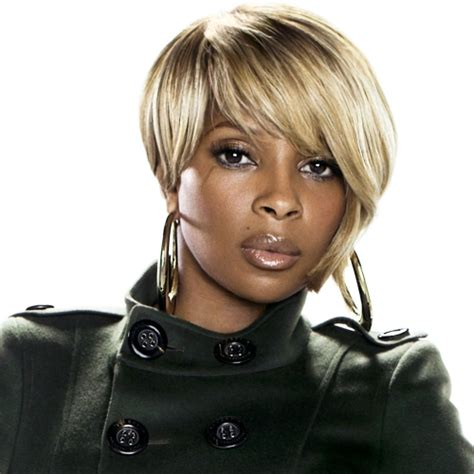 be happy hairstyle mary j blige mary j blige 2018 hair eyes feet legs style weight