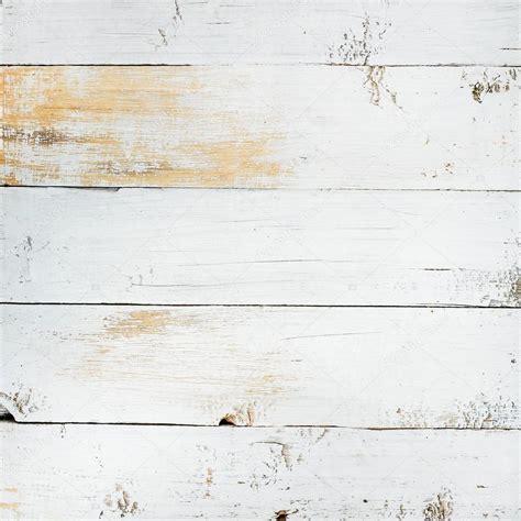 imagenes vintage alta resolucion fondos de madera blanco de alta resoluci 243 n foto de stock
