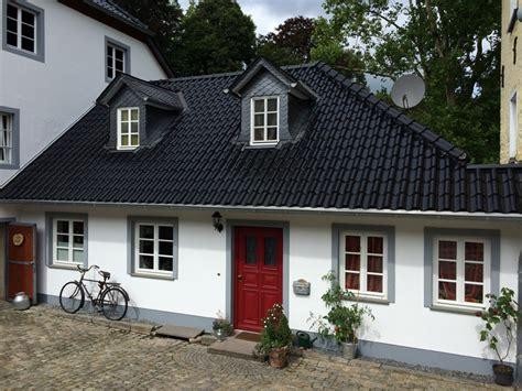 denkmalschutz haus ralf rother architekturb 220 ro denkmalschutz