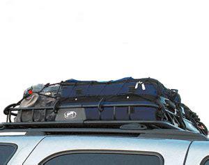 U Haul Roof Rack by U Haul Moving Supplies Universal Cargo Net