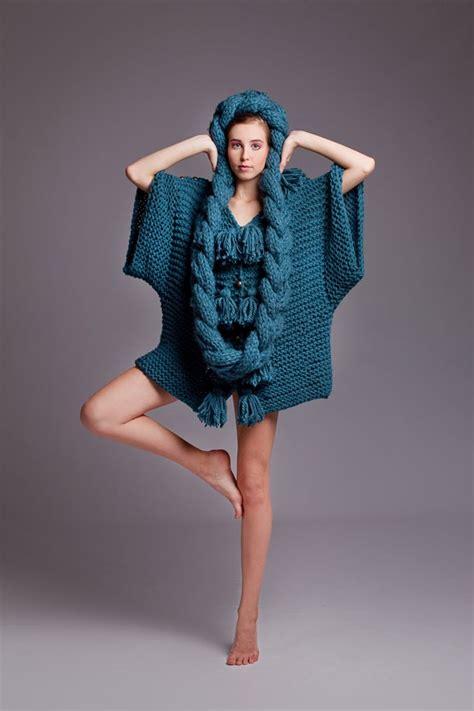 knit fashion 201 best images about fashion kn i t sta fashion