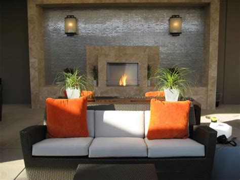 Decorating Ideas For Family Room With Fireplace by Decorating Ideas For Living Room With Fireplace
