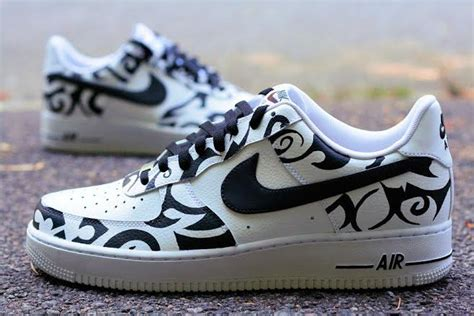 buy nike air force 1 custom nike dunk fine shoes