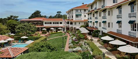 carmel by the sea bed and breakfast carmel by the sea bed and breakfast guestroom at inn