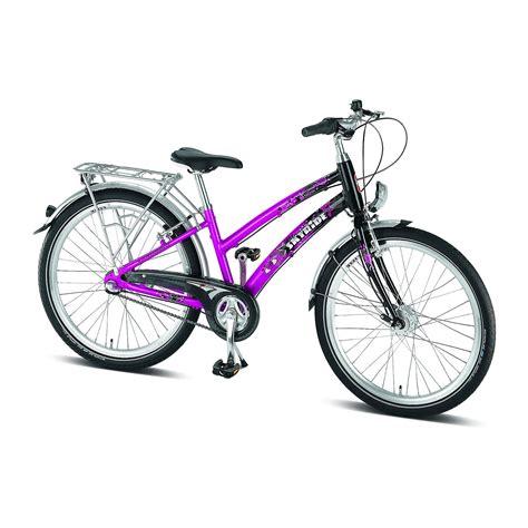 Fahrrad Aufkleber Puky by Fahrrad F 252 R M 228 Dchen Kinder Fahrrad F R M Dchen Pink 35