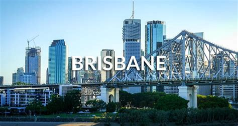 sydney melbourne brisbane perth how to find cheap car hire brisbane book with vroomvroomvroom
