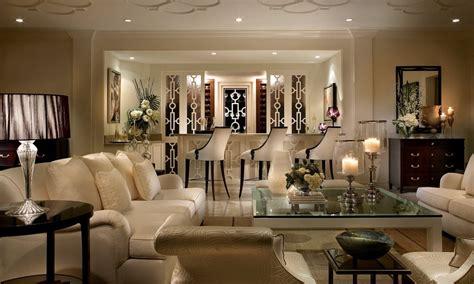 chair living room contemporary interior voguish contemporary interior design with modern living room furniture ideas orange