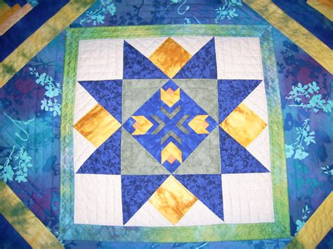 What Does Patchwork - file patchwork estrella de ohio con tulipanes jpg