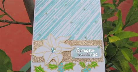 craft card wallpaper cards crafts kids projects making card backgrounds