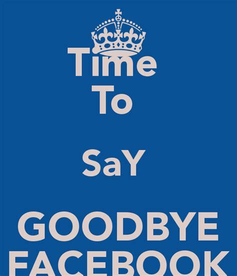 Time To Say Goodbye time to say goodbye poster hamid jaycob keep