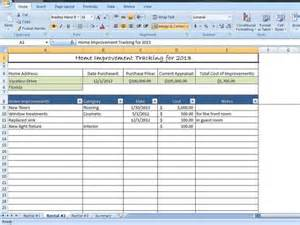 home renovation project plan template home renovation budget excel template remodel budget