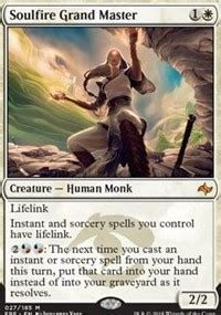 anafenza the foremost price anafenza the foremost khans of tarkir magic mythic