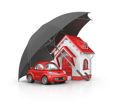 car and house insurance home auto ml life