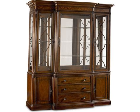 furniture china cabinet green china cabinet dining room furniture