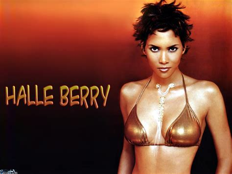 halle berry news halle berry bio and photos tvguide halle berry american actress fashion model halle maria