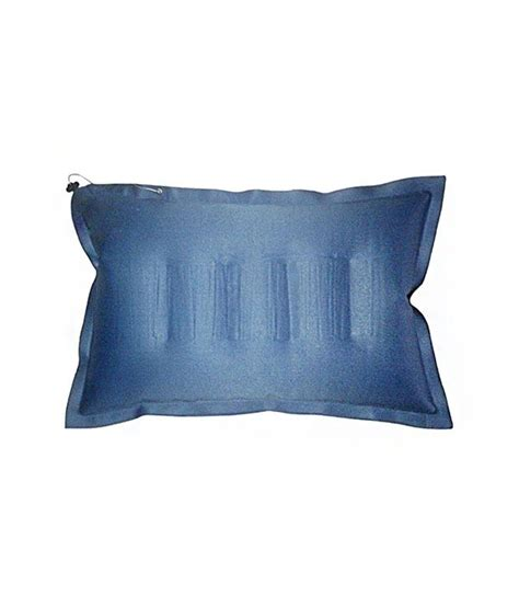Price Of Pillow by Duckback Air Pillow Price