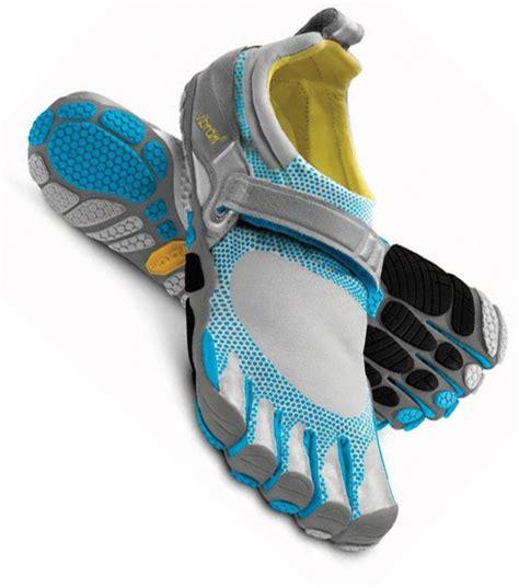 shi sandals chung shi shoes