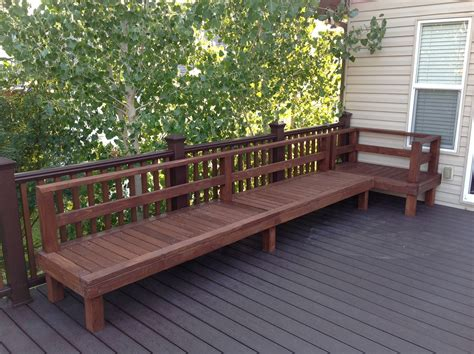 diy deck furniture stains the shorts and furniture