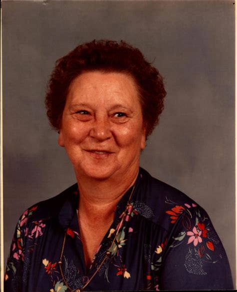 obituary for effie arnold photo album