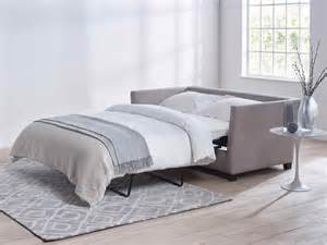 trendy sofa beds trendy light grey and white colors most comfortable sofa