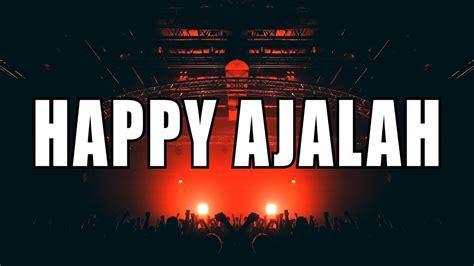 download mp3 dj papua download lagu lagu acara 2018 dj qhelfin happy ajalah ft