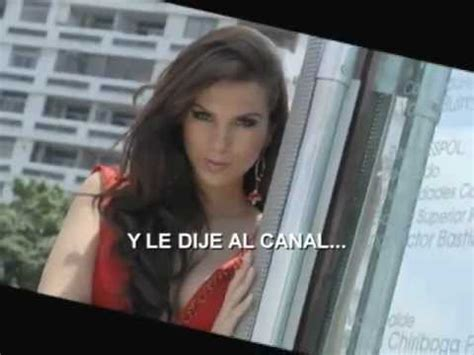 mexicana infiel dic 16 pornhubcom adal ramones sufre por su divorcio con gaby valencia
