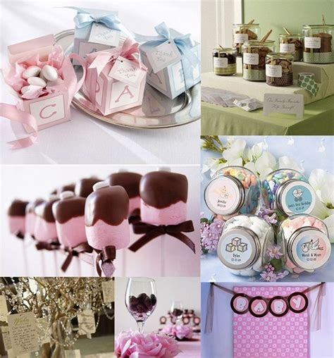 Couples Baby Shower Favors Ideas by Couples Baby Shower Ideas 4 S Baby