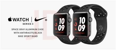 Harga Nike Gps jual apple series 3 nike 42mm mql42 gps only space