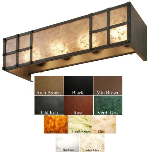bathroom vanity light covers small bathroom lights contemporary on winlights com