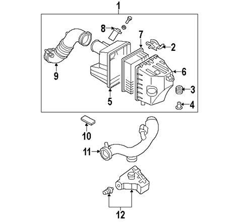 mazda tribute engine diagram wiring diagram manual