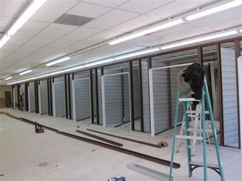 design brief for a storage unit mini storage units design indoor storage unit conversions