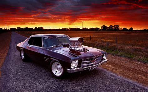 holden muscle holden monaro muscle cars hq wide 49152 hd wallpaper res