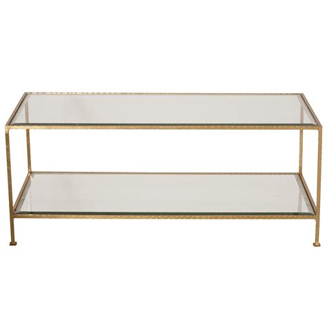 Gold Metal Coffee Table by Coffee Table Gold Glass Coffee Table Gold And Glass Table