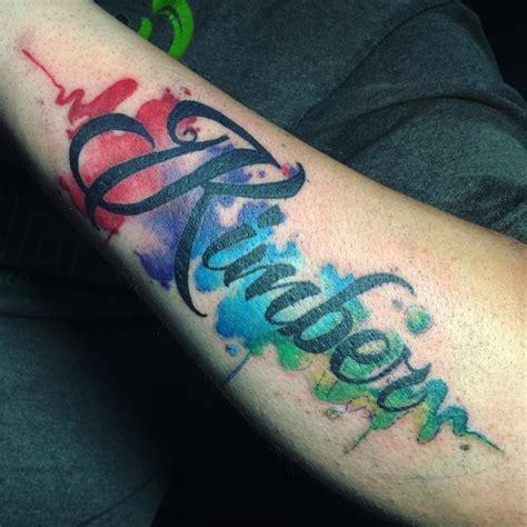 name tattoos kids name tattoo ideas last name ink
