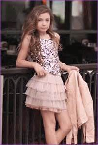 Elisa b by lipstik tiered tulle skirt special occasion more