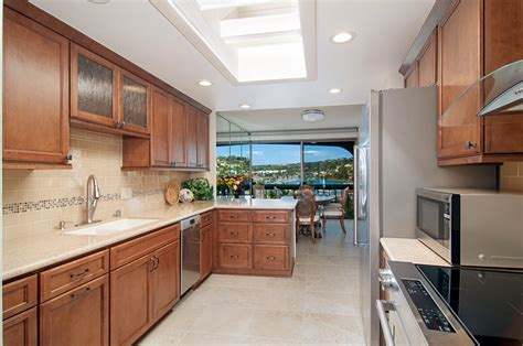 kitchen remodel san diego classic home improvements