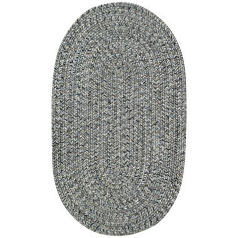 jcpenney braided rugs capel sea pottery indoor outdoor reversible braided oval rug jcpenney
