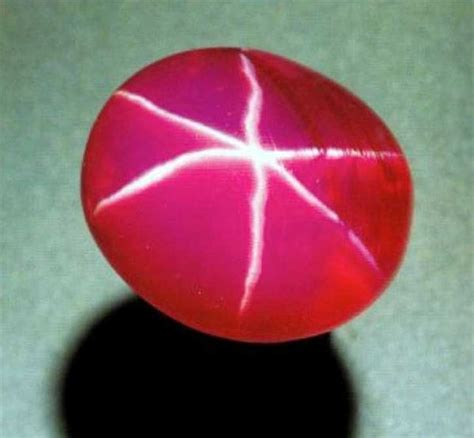 Ruby American Ster how to if you are buying a genuine ruby ring