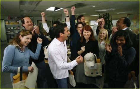 Office Team Building Tips For Choosing Team Building Activities