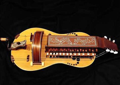 imagenes de instrumentos musicales medievales cus stellae los caminos a santiago la zanfona o