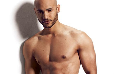 single hot male celebrity 2015 meet anton jeptha cosmo sexy men 2015 cosmopolitan