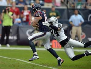Week 12 Football Sleepers by Football Sleepers Week 12 Tes To Start In Of